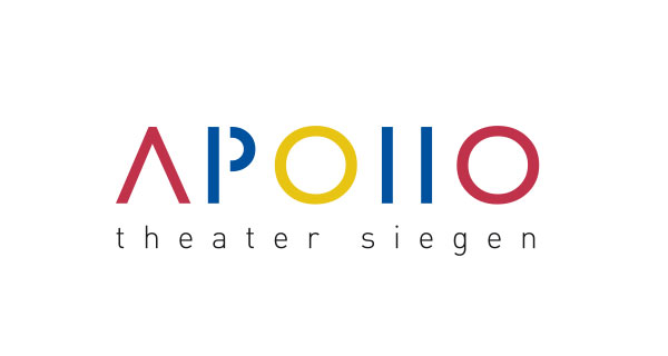 Apollo Theater Siegen