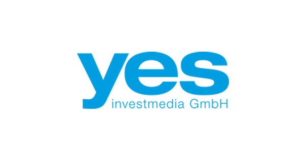 yes investmedia
